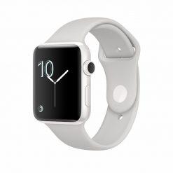 Apple Watch (38mm) Series 2