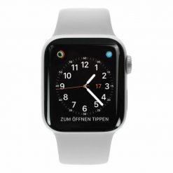Apple Watch (40mm) Series 4