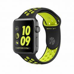 Apple Watch (42mm) Series 2