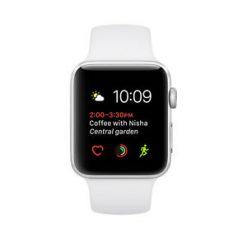Apple Watch (38mm) Series 1