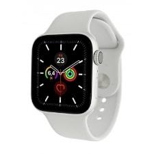 Apple Watch (40/44mm) Series 5